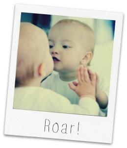 baby-looking-in-mirror-istock-300x199
