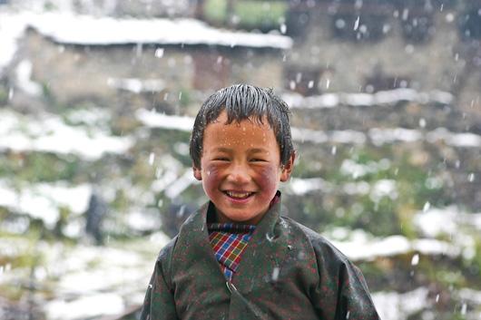 Source: http://2008.bhutan-360.com/about/©Bhutan, 2008 and beyond
