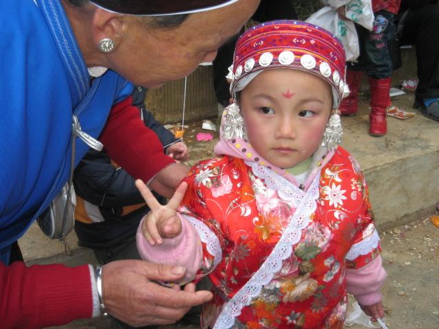 china xian- home 187