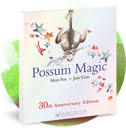 possum-magic-cover